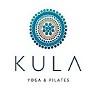 Yoga Kula Icon