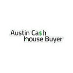 Austin Cash House Buyer Icon