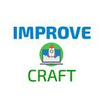 ImproveCraft Icon