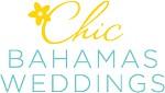 Chic Bahamas Weddings Icon
