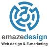 EmazeDesign.com Icon
