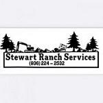 Stewart Ranch Services Icon