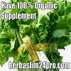 Slim Pro – Diet Protein Shake –Weight Loss Icon
