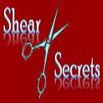 Shear Secrets