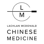 Lachlan McDonald Acupuncture and Chinese Medicine Icon