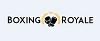 BoxingRoyal Icon