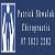 Patrick Shwaluk Chiropractic Icon