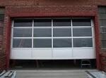 Garage Door Repair Mansfield TX Icon