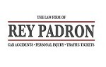 The Law Firm of Rey Padron, PLLC Icon