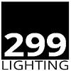 299 Lighting (Bristol) Ltd Icon