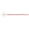 Storage Centre Pte Ltd Icon