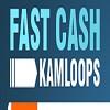 Fast Cash Kamloops Icon