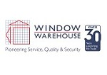 Window Warehouse Icon