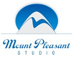 Tv Studio - Mount Pleasant Studio