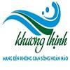 khuongthinhpool Icon