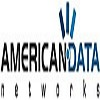 American Data Networks Icon