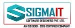 sigmaIT softwares Icon