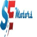 SE Motors Icon