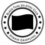 Black Flag Jiu-Jitsu Club Icon