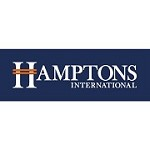 Hamptons International Sales Balham Icon