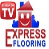 Express Flooring Icon