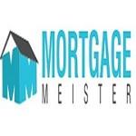 Mortgage Meister Ltd Icon