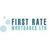 First Rate Mortgages Ltd - Bank and Non Bank Mortgage Broker - Allan Nicol Icon