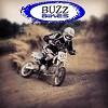 Buzz Bikes Icon