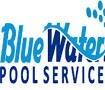 Blue Waters Pool Services La Verne Icon