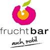 Fruchtbar Mobil Icon
