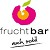Fruchtbar Mobil Icon