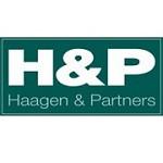 Haagen & Partners Makelaars Icon