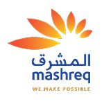 Mashreq Bank Icon