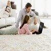 Common Cents Carpet Cleaning, Inc. Icon