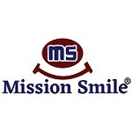 Mission Smile Dental Centre Icon