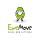 EweMove Estate Agents in Mansfield & Ashfield Icon