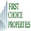First Choice Properties Icon