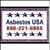 Asbestos USA Icon