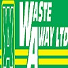 Waste Away Ltd Icon