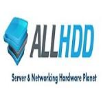 ALLHDD.COM Icon