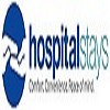 Hospital Stays Icon