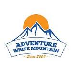 Adventure White Mountain Pvt . Ltd Icon