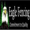 Eagle Fencing Icon