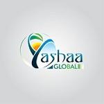 YashaaGlobal Icon