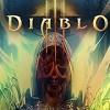 Diabloherbals Icon