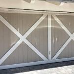 ASAP Garage Door Repair Icon