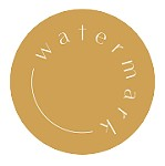 The Watermark Shop Icon