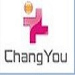 changyou.com india pvt ltd Icon