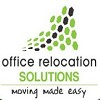Office Relocation Solutions Pty Ltd Icon
