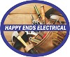 Happyends-Electrical Icon